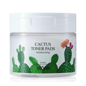 cactus-toner-pads